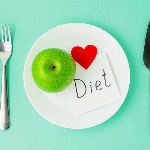 ダイエット 間違い